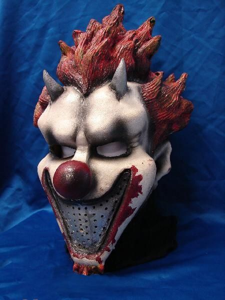 17 best ideas about drive thru movie on pinterest for Killer clown movie