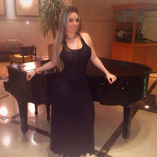 26 best images about Kathy Ferreiro on Pinterest | Models ...  26 best images ...