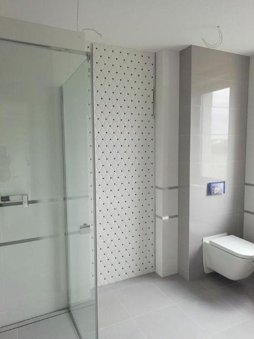 Znalezione Obrazy Dla Zapytania Tubadzin Abisso łazienka