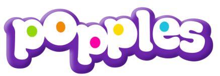 ONE: Netflix y Saban Brands anuncian Popples, una nueva serie original para niños