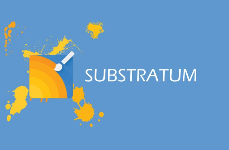 ALL PAID SUBSTRATUM THEMES IS HERE!   ALL PAID SUBSTRATUM THEMES IS HERE!  How to patch this themes?  Follow EXACTLY this steps and it will work! 1. Download Lucky patcher and install it. 2. Go to SuperSU setting and disable Mount namespace separation > Reboot. 3. Install theme apk do not open theme. 4. Open Lucky patcher > click on theme app > tools > backup. 5. Uninstall app within Lucky patcher > Restore backup with lucky patcher.(bottom toolbar has backups option) 6. Click on theme app…