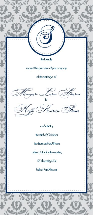 @notxspiceyxenou What do think? I found a site where you can design your own invitations and still get them pretty cheap.