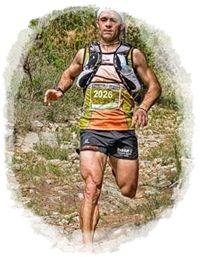 Sebastian Sánchez, referente nacional en trail running http://blgs.co/d636T3