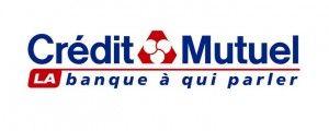 Regroupement de prêts #rachatdecredit #rachatcreditmutuel http://www.rachats.biz/credit-mutuel/