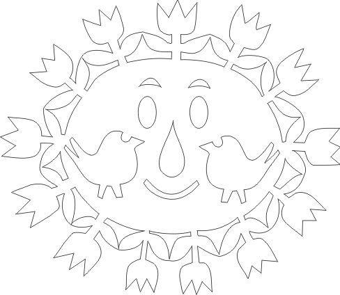 Sluníčko: