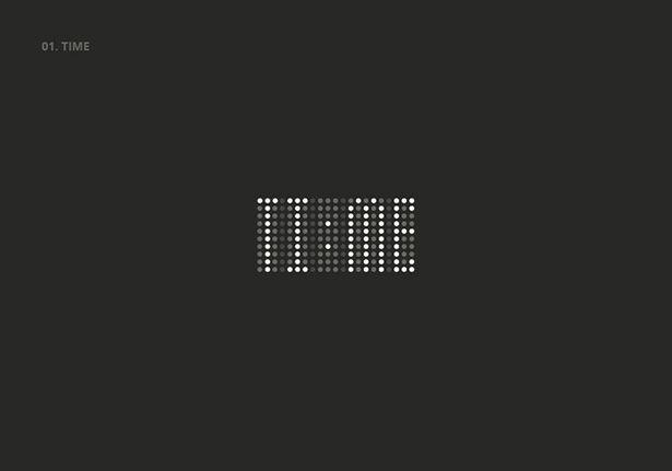 Smart-Logotype-Examples-(1)
