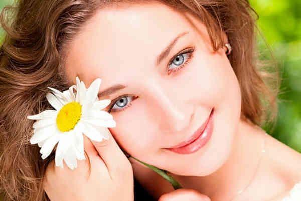Глупые, смешные и опасные советы для красоты лица » Женский Мир