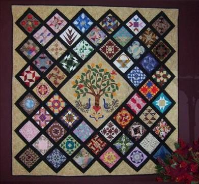Women Of The Bible Quilty Things Pinterest Quilt