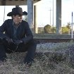 Still of Matthew McConaughey in Killer Joe