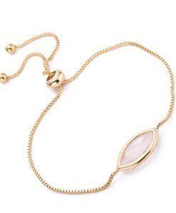 Bracelet femme tendance automne 2017