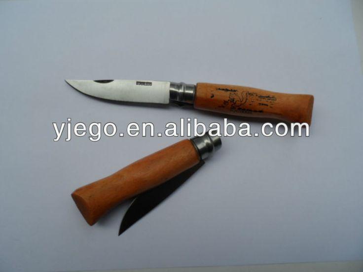 Утилита окапи нож-изображение-Универсальный нож-ID продукта:1009695433-russian.alibaba.com