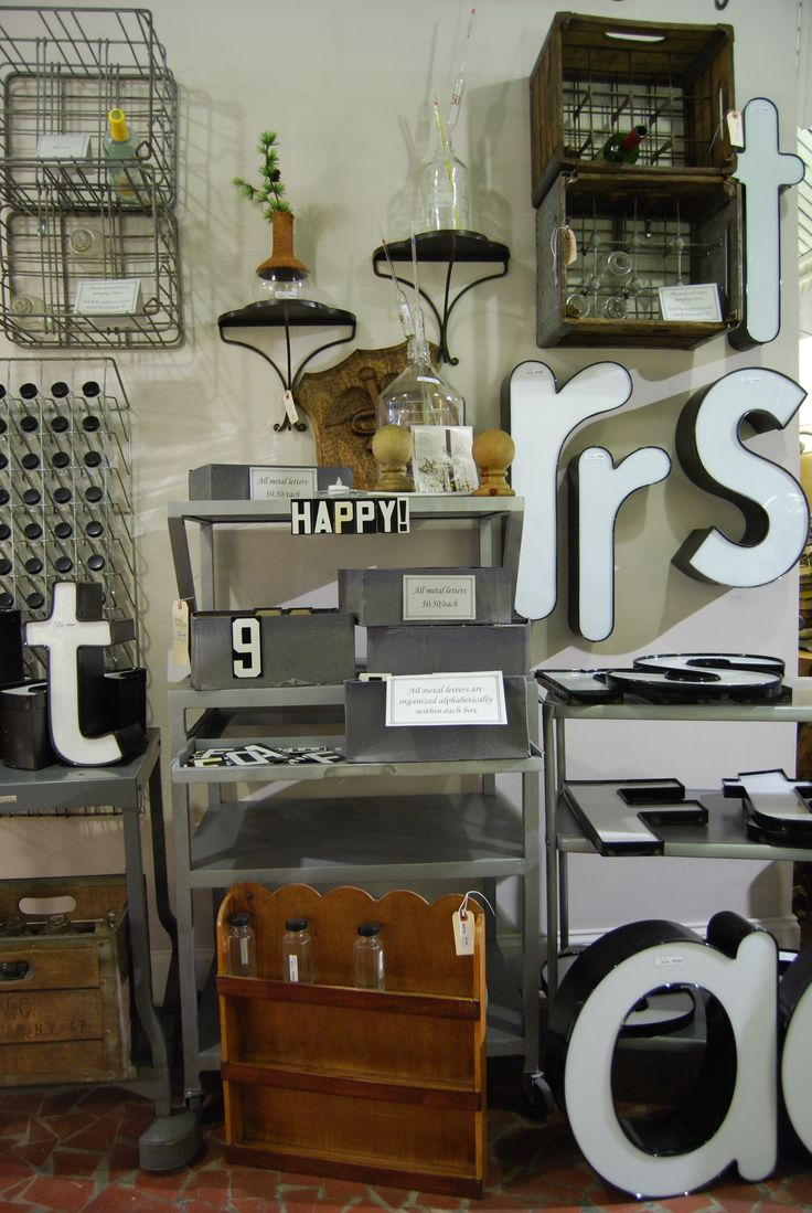 Furniture stores in chapel hill nc - Antiques Raleigh Nc Unique Home Decor At Form Function
