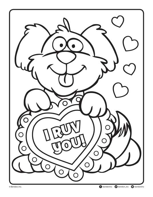 upload picture to coloring book