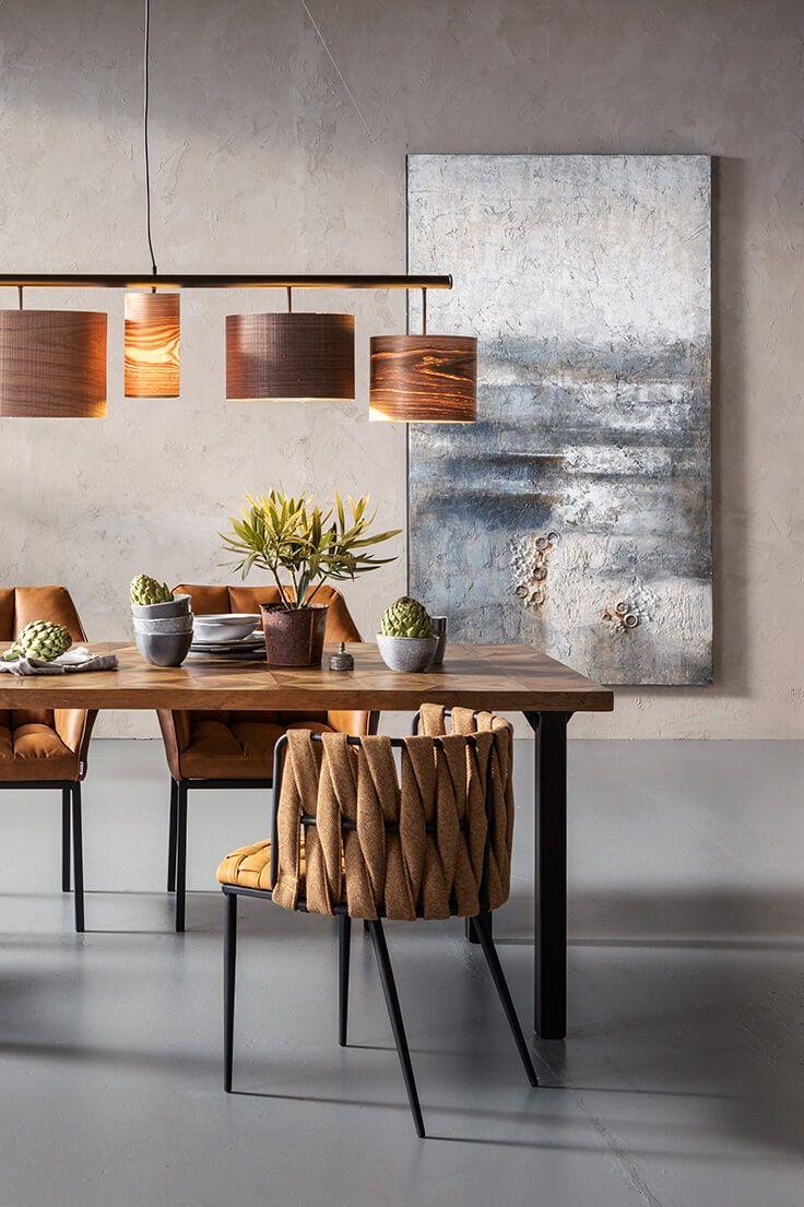 Epingle Par Johana Gautier Sur Design Kare En 2020 Deco Mobilier De Salon Inspiration Deco
