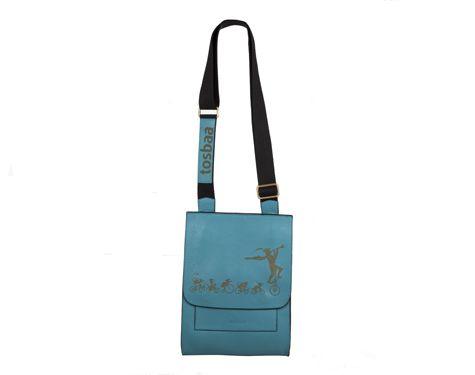 #tosbaadukkan #canta #bag #alisveris #shoppingbag #tosbaacanta #tosbaadericanta #dericanta #farelikoy #tasarimcanta #tasarimdericanta