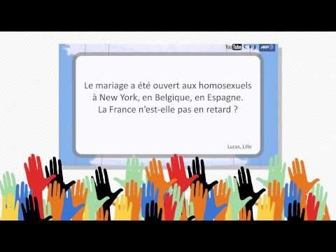 Google Elections arrive en France pour les éléctions présidentielles françaises. Retour sur le service de Google via le blogduwem ! http://www.blogduwem.fr/2012/04/06/google-elections-pour-une-election-2-0/
