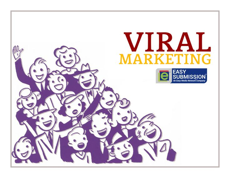 Easy Submission through its proven #Viral #Marketing #Services has sought to position itself in delivering mammoth online success to the organizations in the business they deal in.