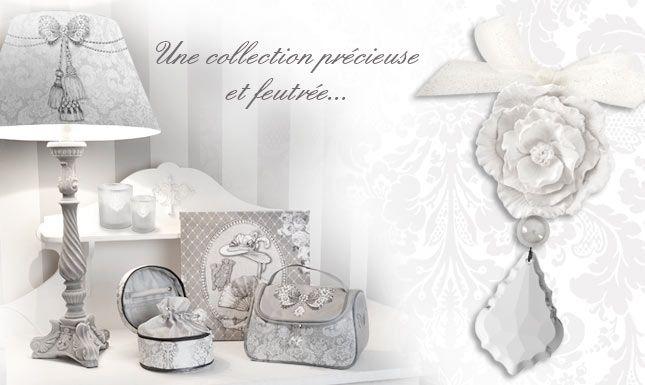30 best mathilde m images on pinterest shabby chic style bathroom and frames. Black Bedroom Furniture Sets. Home Design Ideas