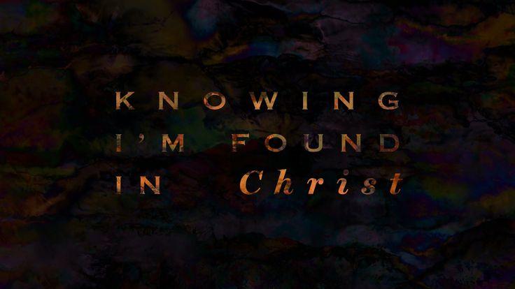 Love On The Line Lyric Video - Hillsong Worship