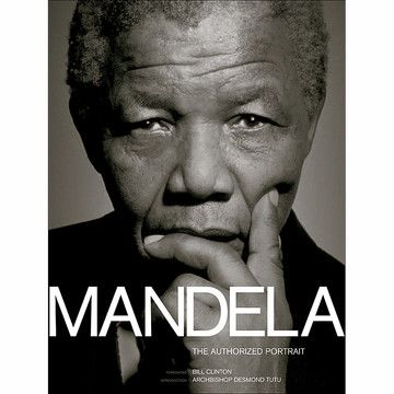 Mandela: Educación Es, El Arma, South Africa, Nelson Mandela, Beauty People, Mandela Madiba, Nelson Mandela, Amazing People, World