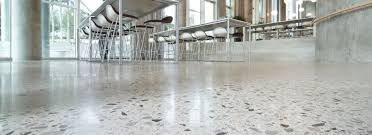 Image result for polished concrete floors