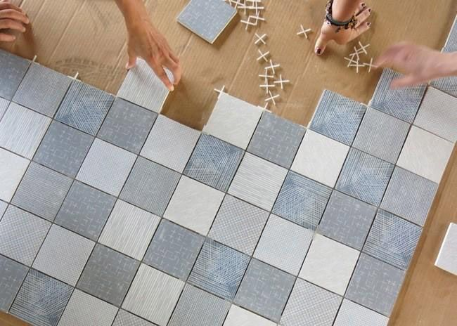 ratti-tiles-by-inga-sempe-for-mutina_terra-ceramica-mutina