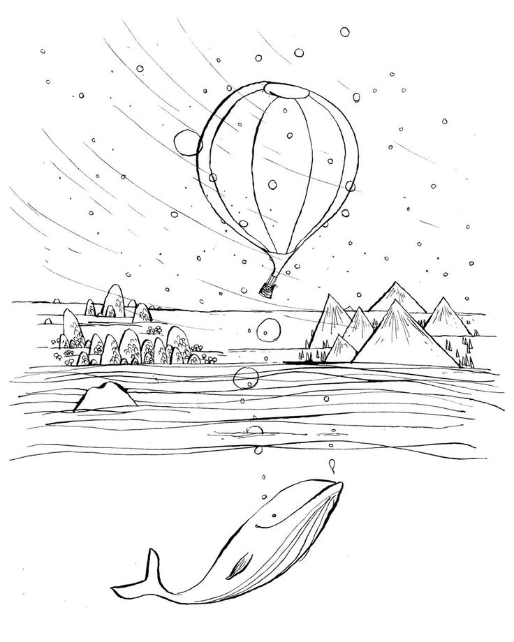 Line Drawing Windmill : Images about wind on pinterest drawing hair simple
