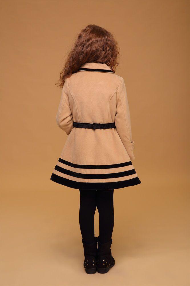 Age 5 black dress khakis