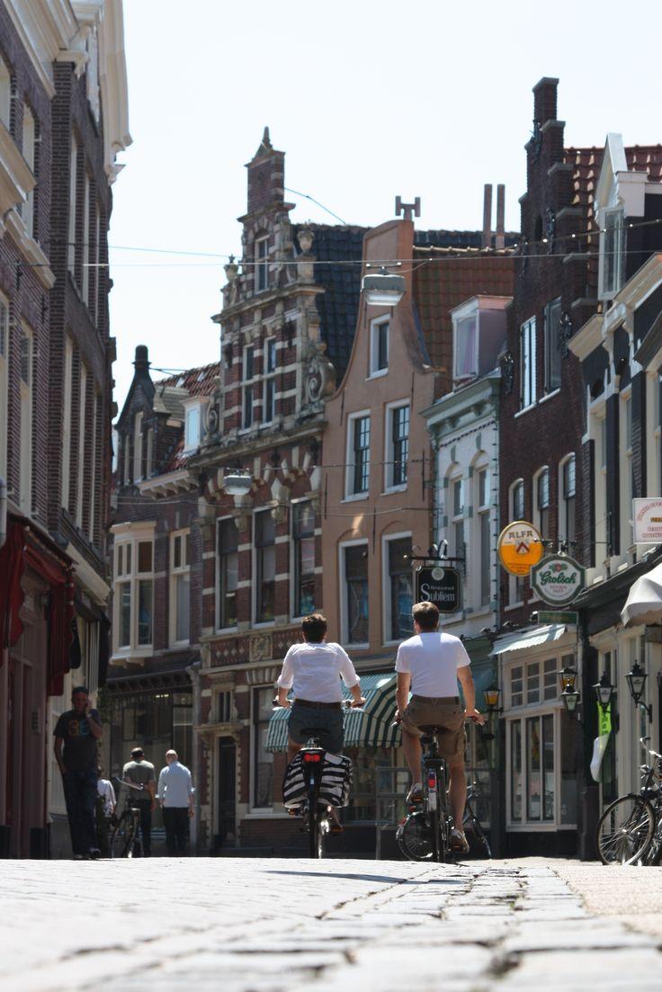 111 Best Haarlem Images On Pinterest