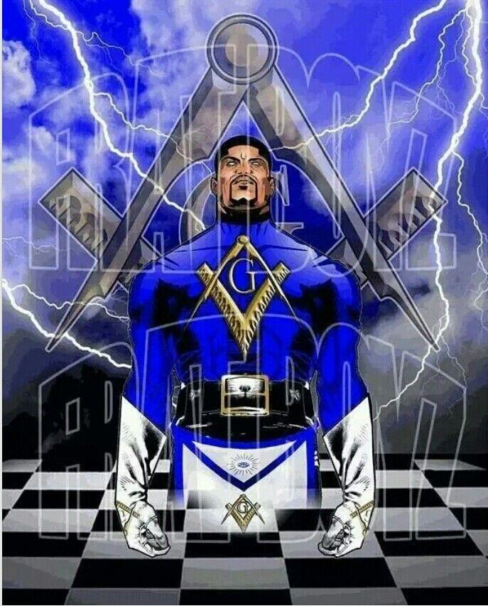 493 Best Masonically Inclined Images On Pinterest Freemasonry