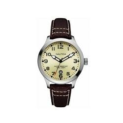 Ψάχνετε επώνυμα ρολόγια σε χαμηλές τιμές;  Το homelike.gr προσφέρει έκπτωση 20% σε όλα τα ανδρικά και γυναικεία ρολόγια που υπάρχουν στο κατάστημά μας, για τις αγορές που θα πραγματοποιηθούν μέχρι και το Σάββατο 23/2/2013.