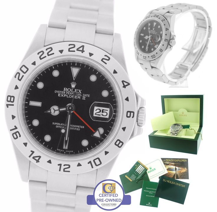 organization for small bedrooms 2008 unpolished engraved rolex explorer ii 16570 t 3186 16570