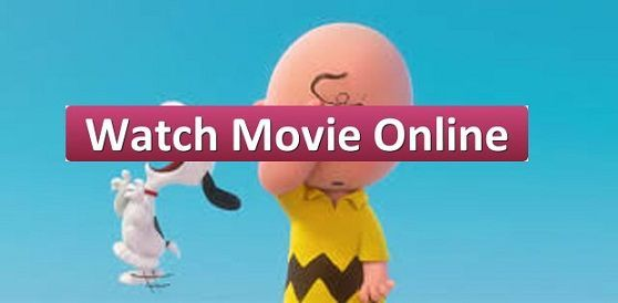 """In the film, Snoopy, and most favorite hound of the world, and Ace Aviation, The Peanuts Movie full movie online, which begins the greatest task when it takes to the sky to see the rival Red Baron, and his best friend, Charlie Brown, begins his own epic adventure, """"said a summary."""