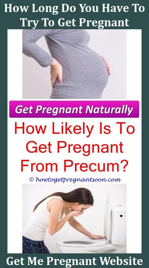 Dating website pregnant