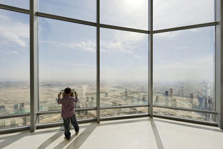 burj-khalifa-e020513-a2.jpg (900×605)