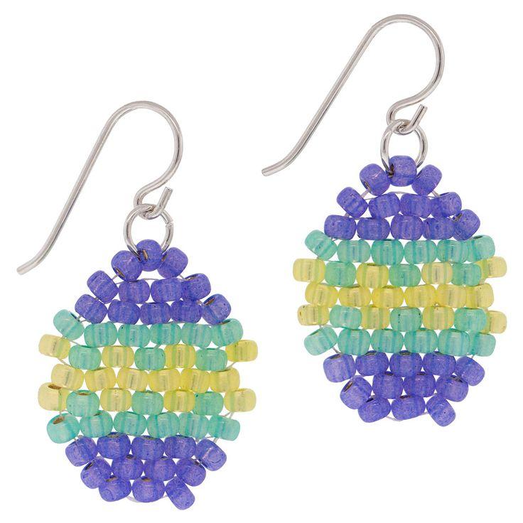 easter jewellery