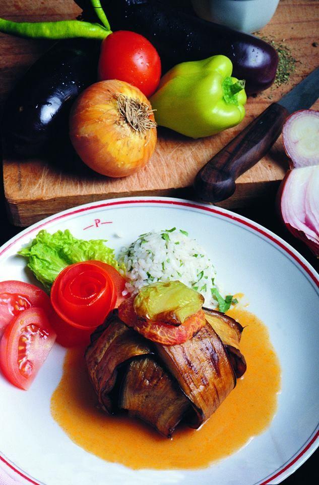 Organic, Delicious, Beautiful