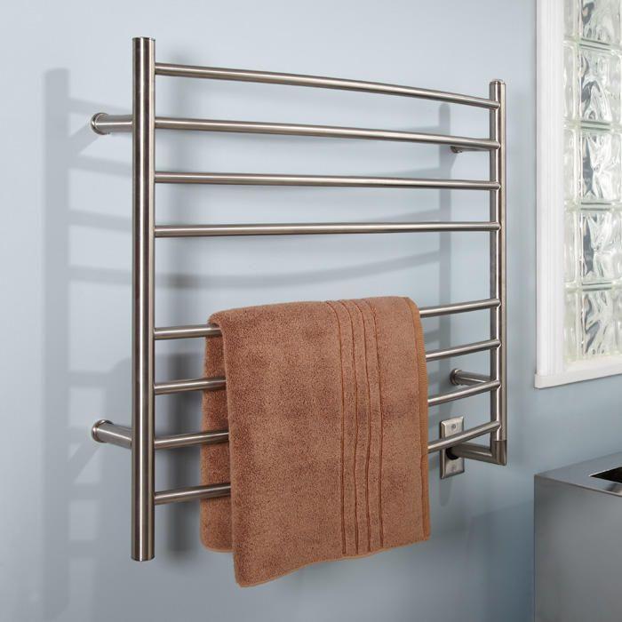 1000 Ideas About Towel Warmer On Pinterest Towel