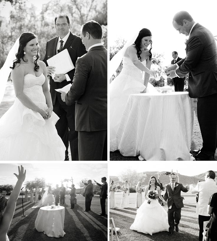Wedding Invitations Tucson: 41 Best Real Tucson Weddings Images On Pinterest