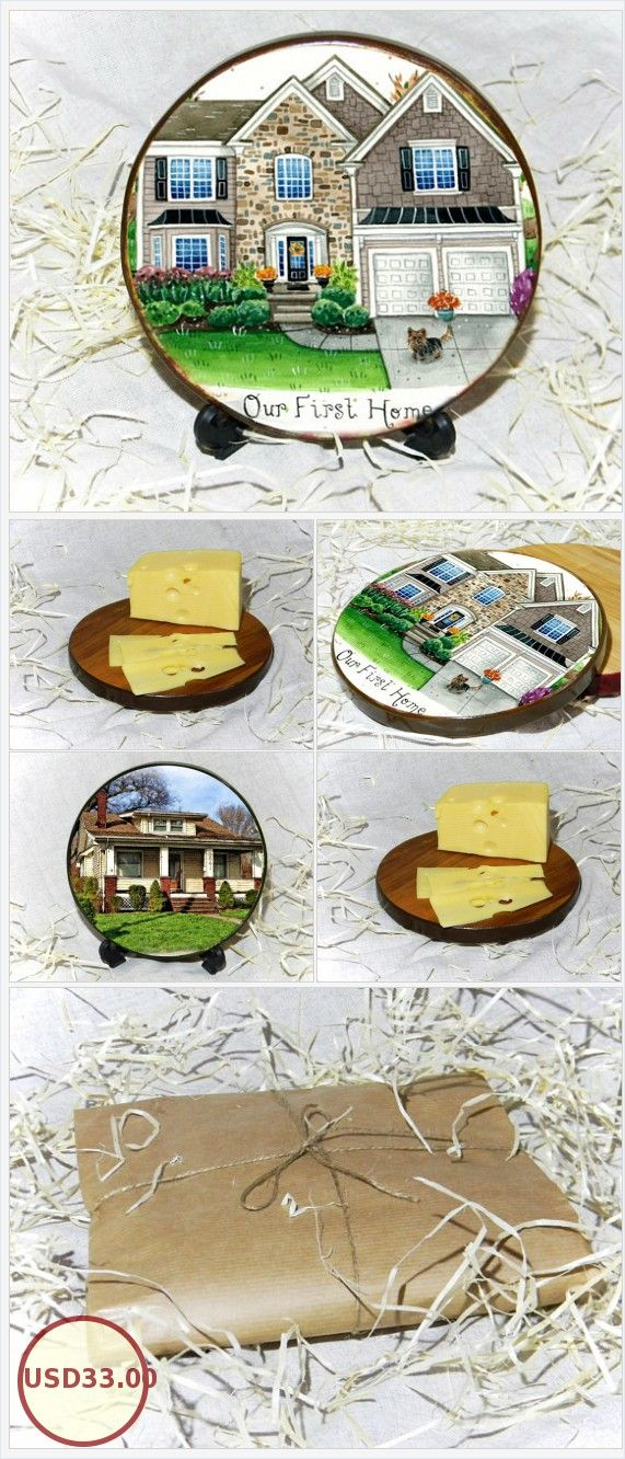 cutting board personalized, cheese board ,cutting board design, chopping board,Our first home diy,cutting board woodworking, cutting board wooden, best cutting board https://www.etsy.com/MyCheeseBoard/listing/589588317/our-first-home-cutting-board?ref=shop_home_active_1