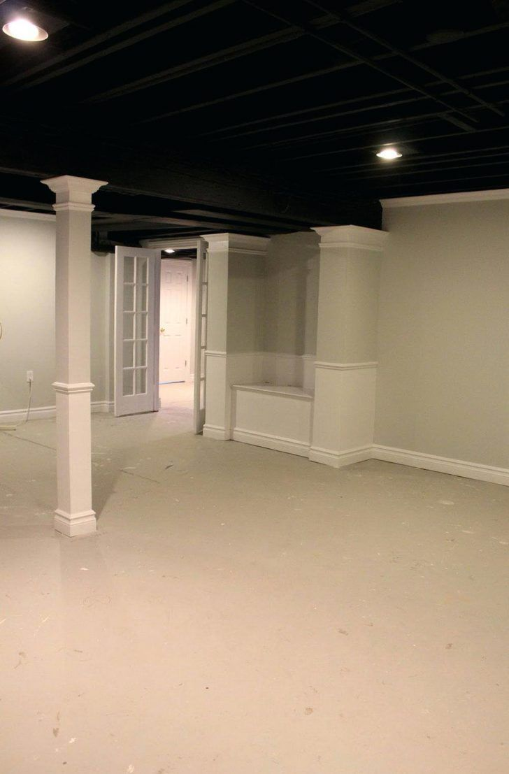 Unfinished basement ideas ideas for an unfinished cellar thatll transform this additional square video right into your preferred area in your house