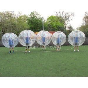 Bubble soccer suits for sale, buy bubble soccer suit