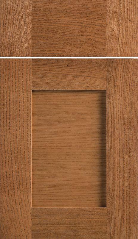 12 Best Shaker Door Styles Images On Pinterest Kitchen Cabinets