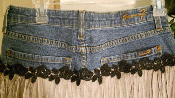 purses for sale cheap  Dawn Fox on ReFashion
