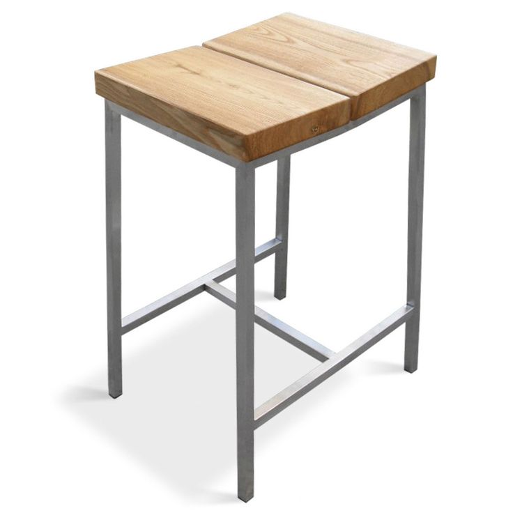 gus modern stanley stool modern bar stools and counter stools by design public