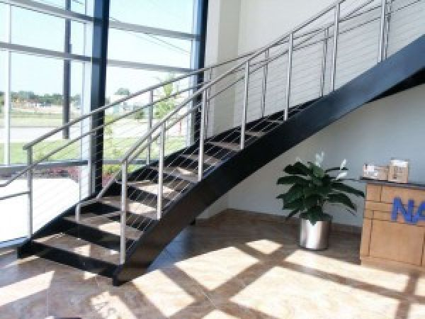 Best 25 pre built homes ideas on pinterest prefab for Pre built stairs