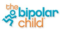Model IEP-Individual Education Plan Model for Bipolar Children. Pinned by SOS Inc. Resources.  Follow all our boards at http://pinterest.com/sostherapy  for therapy resources.