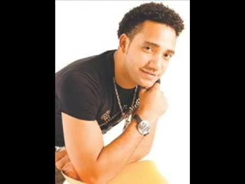 Elvis Martinez - Tu Secreto [ Bachata Explosiva ]