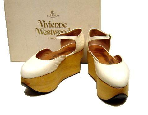 Vivienne Westwood : ロッキンホース・ベイビー | Sumally