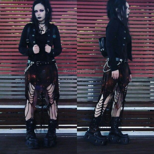 goth dating uk Single goth men interested in goth dating looking for goth men search through the newest members below to see if you can find your perfect match.
